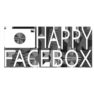 HappyFaceBox - Photobooth - Caravane et bien plus pour vos événements - Paris & France
